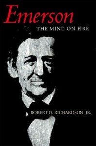 emerson-the-mind-on-fire