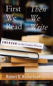first-we-read-then-we-write