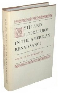myth-and-literature-inthe-american-renaissance