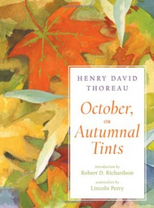 october-autumnal-tints