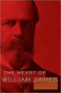 the-heart-of-william-james