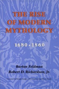 the-rise-of-modern-mythology
