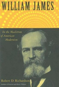 william-james-in-the-maelstrom