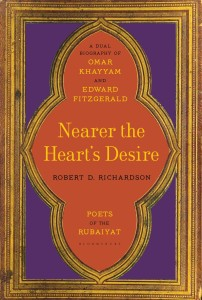 nearer-the-hearts-desire